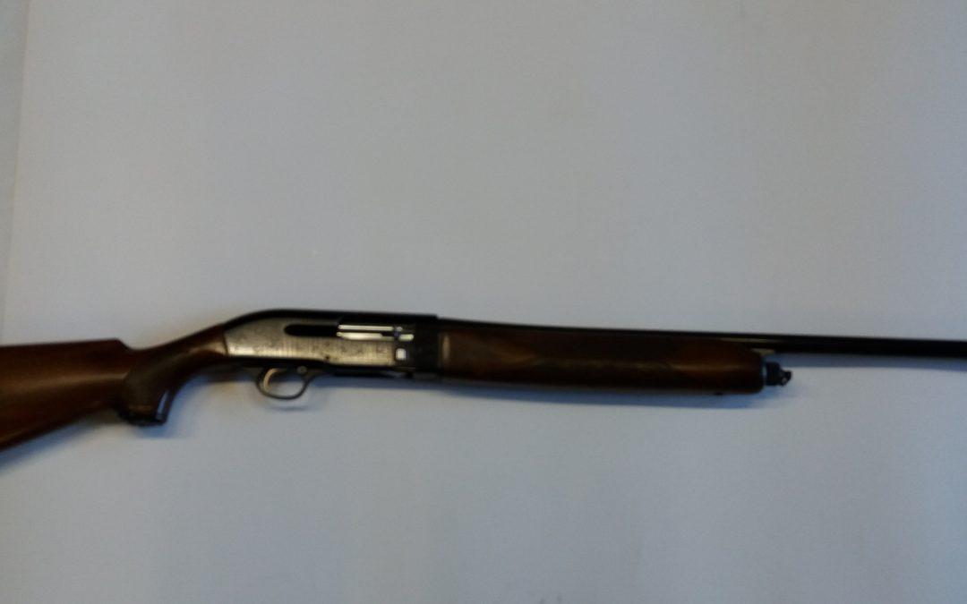 Beretta AL2 cal. 12