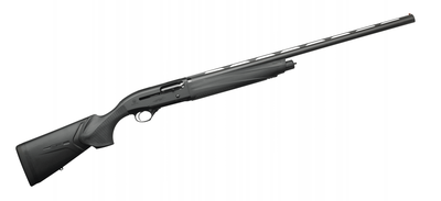 Beretta A400 Lite (Synthetic)