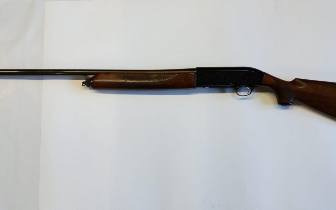 Beretta AL 2 cal. 12