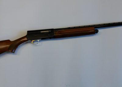 Browning A5 cal 12